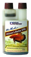 Ocean Nutrition Atison's Betta SPA 125ml