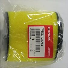 GENUINE HONDA TRX250 TRX250EX RECON SPORTRAX AIR FILTER 17254-HM8-000 SEE NOTES