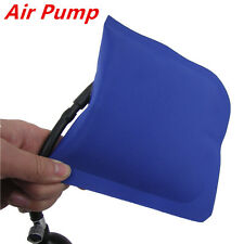Airbag Cushioned Hand Pump Locksmith Tools Air Wedge Inflatable Car Door Opener