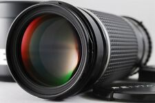 """""""EXC+++++"""" Pentax SMC 645 FA 300mm F/5.6 ED IF For 645N NII from Japan #123"""