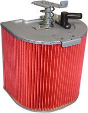 HFA1203 Filtro De Aire-Honda CB250 N/T/W/X/Y/1 dos cincuenta 92-03 (415545)