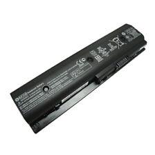 Genuine MO06 Battery HP Pavilion DV4-5000 DV6-7000 DV6-8000 DV7-7000 HSTNN-LB3N