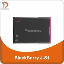 BlackBerry J-S1 JS1 Batterie Battery Batterij 9230 Curve 9310 Curve ORIGINALE
