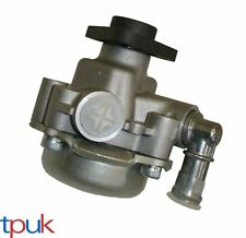 BRAND NEW POWER STEERING PUMP BMW 3 SERIES E46