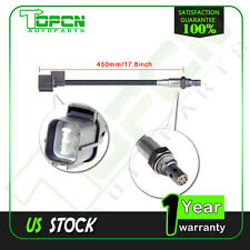 For 02-10 Honda Odyssey 04-08 Acura RL 3.5L Downstream 02 O2 Oxygen Sensor New