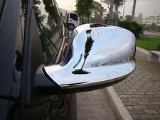 BMW X3 F25 2010- SPIEGELKAPPEN SPIEGEL AUßENSPIEGELKAPPEN CHROM xDRIVE sDRIVE M