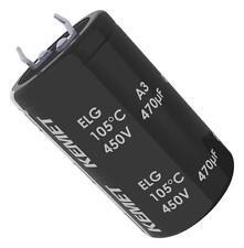 - Condensatori elettrolitici in alluminio-CAP ALU Elec 47000uf 16v snap-in