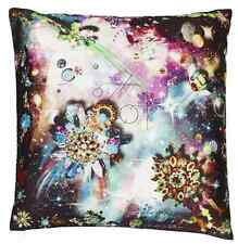Designer Guild Christian Lacroix Cosmos cushion cover  BNWT 50x50cm