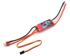 Hitec 50 Amp Energy Sport Brushless ESC