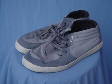 Vans - Size 10 - FREE SHIPPING!!