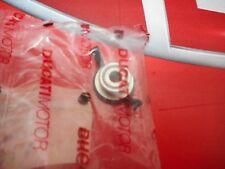 Ducati 749 999 Headlight Special Nut Dado Speciale 75040101A
