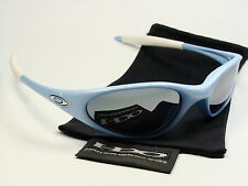 OAKLEY MINUTE POWDER SONNENBRILLE TWENTY JUPITER MONSTER DOG CANTEEN PLATE FIVE