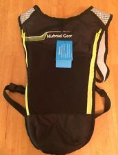 Updated Stronger Hydration Pack With 2L Bladder For Running Hiking Riding T1