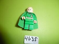 LEGO® Harry Potter  Prisoner of Azkaban