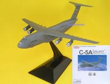 DRAGON WINGS 55846 USAF WESTOVER 439 C-5A GALAXY 1:400