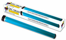 Print Magic OPC Drum For RICOH Aficio SP100, SP200, SP210, SP210su