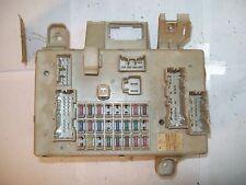 Engine Fuse Box TOYOTA 4RUNNER 03 04 05