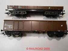 Märklin Güterwagenset der ÖBB aus 29020, NEU