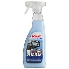 Xtreme Brilliant Shine Detailer 750ml Washing Cleaning - Sonax 287400-544