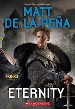 Eternity (Infinity Ring)  (NoDust)