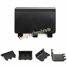 1pc Battery Replacement Back Cover Lid Door for XBox One Wireless Controller