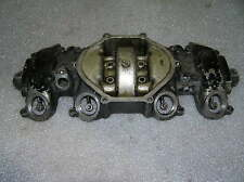 Honda CB 500 Four Ventildeckel valvecover