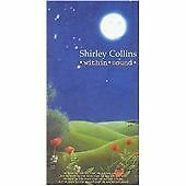 Collins,Shirley - Within Sound/4cd - CD