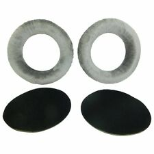 Genuine Beyerdynamic DT770 Velour Ear Pads and foam infills 926660 EDT 770V S006