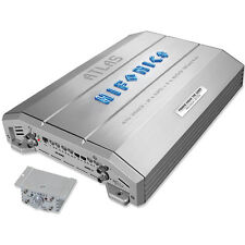 Hifonics Atlas AXI 3003 - 3 Kanal Amp Analog / Digital Verstärker Class A/B & D