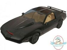 1:15 Scale Knight Rider Kitt with Lights & Sounds by Diamond Select
