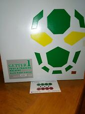 AOSHIMA GETTER 1 TEST & TRAINING MODE ANIME EXPORT LIMITED 1500 PZ AL MONDO