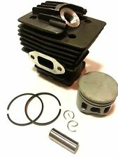 Stihl FS280 cylinder and piston kit assembly 40mm replaces 4119-020-1207
