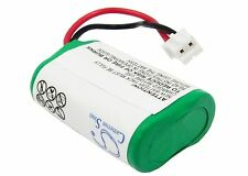 Premium Battery for SportDog MH120AAAL4GC, 650-058, SD-400, Wetland Hunter SD-80