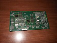 Dolby Cat.-No. 773 Dolby Digital Decoder Board f. Dolby Prozessor CP650 Cat 773