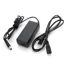 65W AC Adapter Charger for HP G60 Pavilion dv4 dv5 dv6 dv7 dv3 dv5t dv4t Laptop