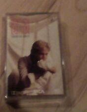 Neil Larsen Through Any Window Cassette New Sealed