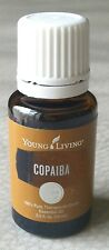 YOUNG LIVING Essential Oils - Copaiba - 15 ml