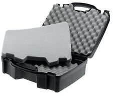 Plano 1404 Protector Four Pistol Gun Case Storage Range Ammo Box