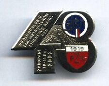 pin National competitions Ski Instructors and Trainers ZAKOPANE 2003 PZN SKIING