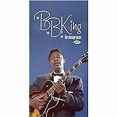 B B King - The Vintage Years (ABOXCD 8)