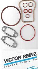 Dichtsatz je Zylinder passend für Fendt Fix 2 2D 220 GT, FL 236 FL236