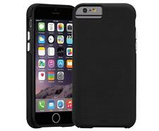 Case Mate (3491) Tough Dual layer Hard Slim Cover Case For Apple iPhone 6 6S