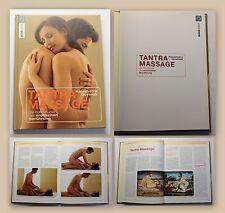 Govinda Tantra Massage Die hohe Kunst der erotischen Berührung 2006 Erotik xy