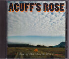Acuff's Rose - Son Of The North Wind - CD (TORNCD11 Torn & Frayed Australia)