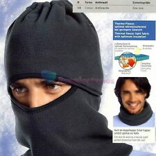 Sales Mysterious Bicycle Thermal Balaclava Hood Police Swat Hat Cap Mask Warm Z