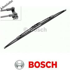 Genuine Bosch 3397018199 Wiper Blade N100