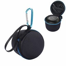 Bluetooth Speaker EVA Hard Tragetasche Box Tasche Case für Anker SoundCore Mini