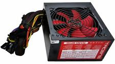 TACENS MARS GAMING MP700 Fuente Alimentación 700W - Active PFC - Top Ventas