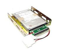 "2.5"" to 3.5"" Hard Drive Adapter Convert  SATA , IDE Laptop Hard Drive to Desktop"