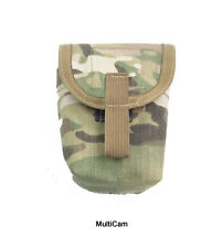 Tactical Tailor Utility Pouch Small - MultiCam